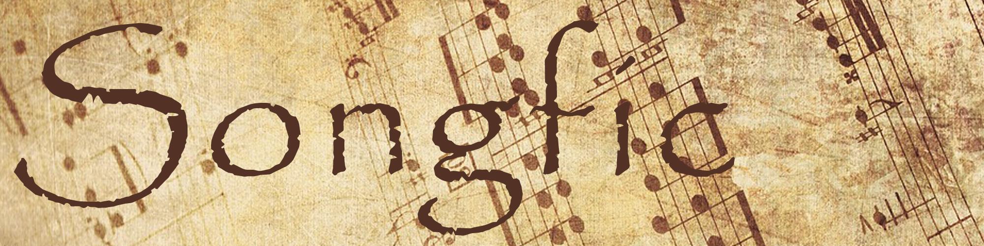 songic
