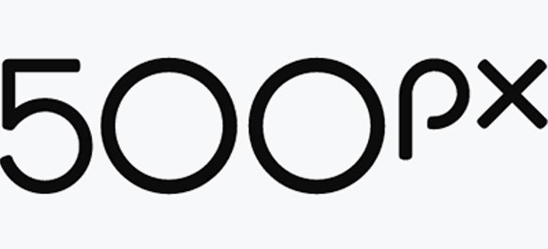 500px-button